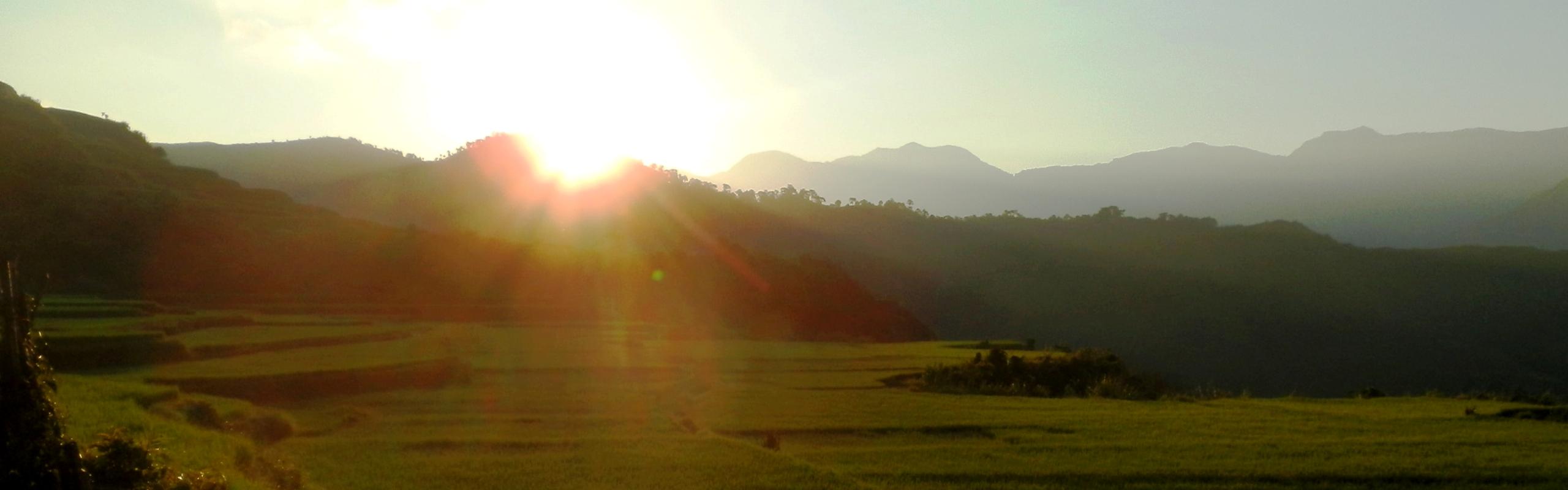 NADA Philippines