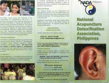 NADA Phils - Brochure (front) - edited